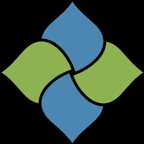 Apollo Dermatology Logo
