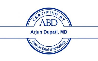 The Value of a Board-Certified Physician Dermatologist