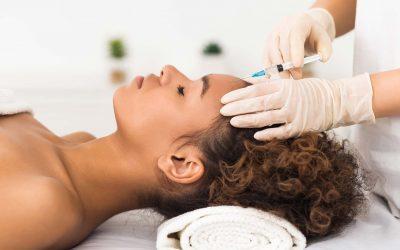 When should I start getting Botox?