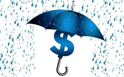 Opening Pandora's Box: High Deductible Insurance Plans
