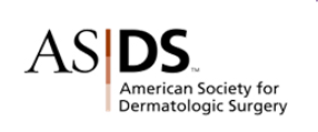 American Board of Dermatologists - Certification Logo