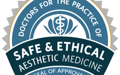 Doctors for the Practice of Safe & Ethical Aesthetic Medicine – Apollo Dermatology