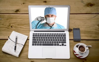 The Shortcomings of Telemedicine in Dermatology